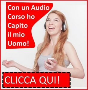 cose strane da fare a letto video single online