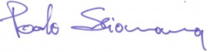 Firma Paolo