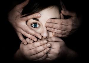 comunicazione non verbale linguaggio corpo