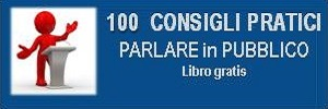 parlare pubblico public speaking gratis pdf