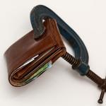 obiezioni cliente prezzo tecniche di vendita