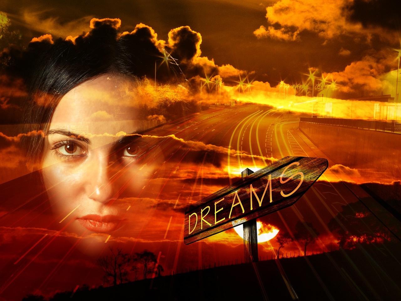 il significato dei sogni