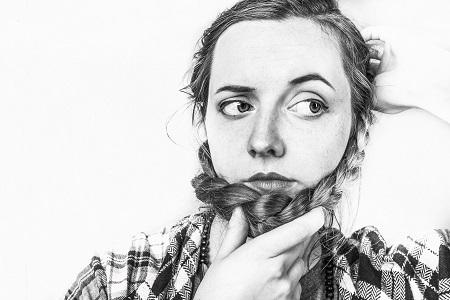 linguaggi corpo persuasivo comunicazione verbale