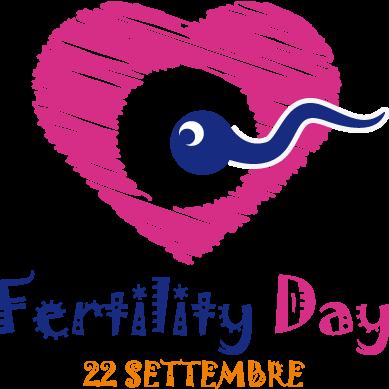 comunicazione persusiva, fertilityday