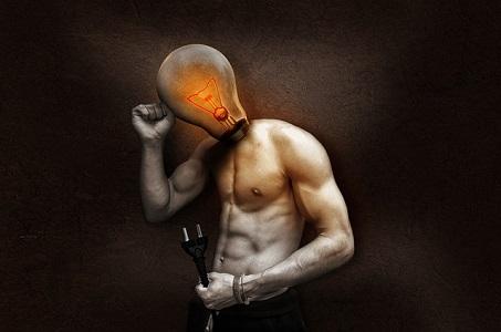 tecniche-vendita-creativa-persuasione-leadership