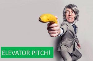 tecniche-vendita-persuasione-linguaggio-corpo obiezioni pitch elevator