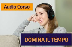 gestire-gestione-del-tempo-time-management-manager ansia stress