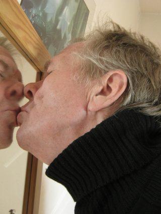 narcisista uomini donne amore
