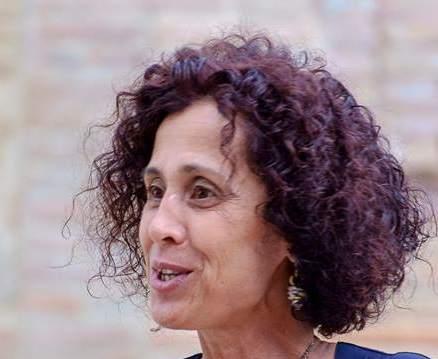 Maria Grazia Ricci